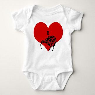 i de kleding van het het babykostuum van de romper