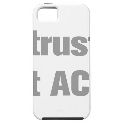 I-dont-vertrouwen-woord-ak-Gray.png iPhone 5 Hoesjes