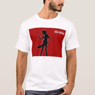 i GRUBBS T Shirt