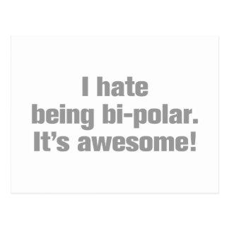 I-haat--bi-polair-ak-Gray.png Briefkaart