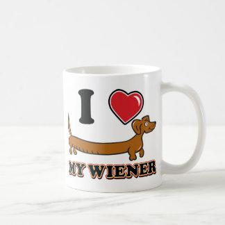 I-hart-mijn-WEINER Koffiemok