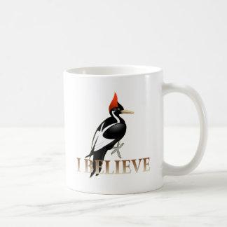 IBWO: Ik geloof Koffiemok