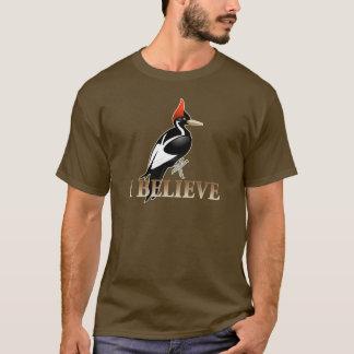 IBWO: Ik geloof T Shirt