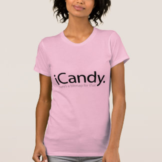 iCandy T Shirt