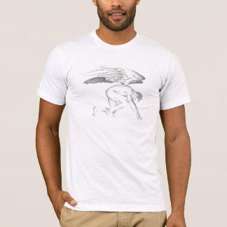 Icarus T Shirt