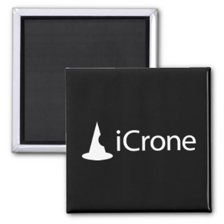 iCrone Magneet