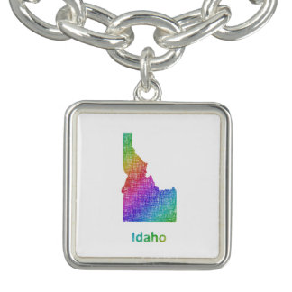 Idaho Armbanden