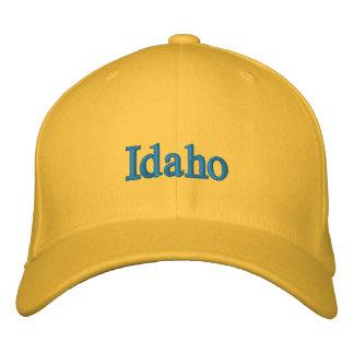 Idaho Pet