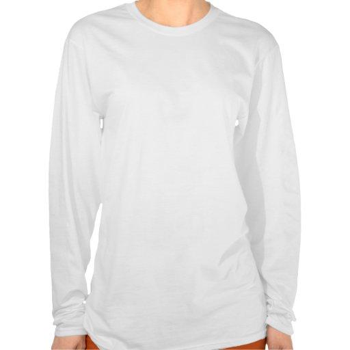 Ideaal Hoofd van een Vrouw, c.1525-28 T Shirts