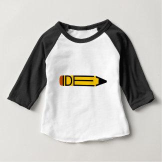 Idee Baby T Shirts