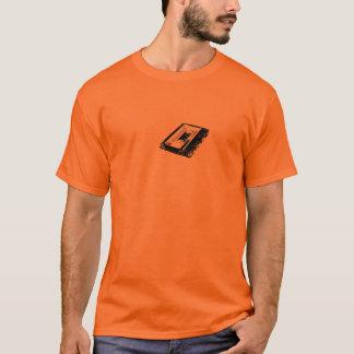 Iedereen Cassette T Shirt