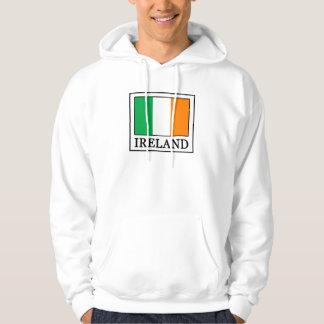 Ierland Hoodie