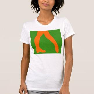 Ierse Danser Tshirt
