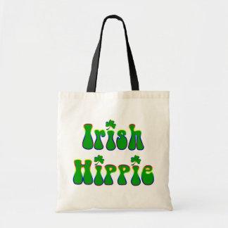 Ierse Hippie Budget Draagtas