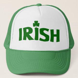 Ierse St. Patrick Dag/het Drink van Pet