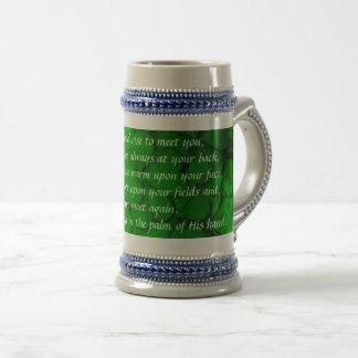 Ierse Toost Bierpul