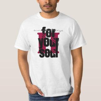 II, voor, uw, ziel, summerbreeze T Shirt