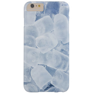 ijs barely there iPhone 6 plus hoesje