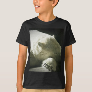 Ijsbeer T Shirt