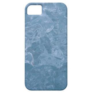 Ijslandse Ijsberg Barely There iPhone 5 Hoesje