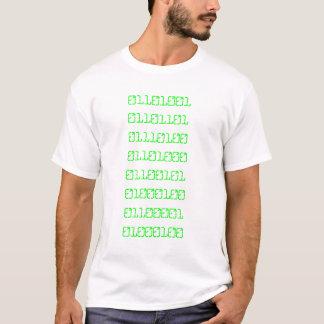 Ik ben de Papa T Shirt