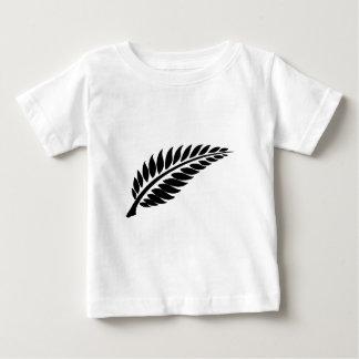 Ik ben een Trotse Kiwi! Tshirts
