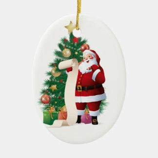 Ik ben Goed Ornament geweest