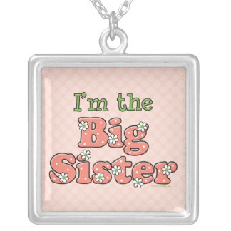 Ik ben het Grote Ketting van de Zuster