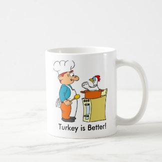 - ik_ben_kip_koffie_beker-ra72d57c35fa344b98c501bc5c92075aa_x7jgr_8byvr_324