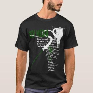 Ik ben Revolutionair T Shirt
