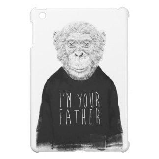 Ik ben uw vader iPad mini covers