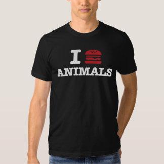 Blader door onze Heren Slogan Tshirt Collectie en personaliseer per kleur, design of stijl.