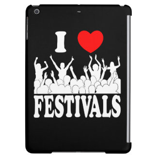 Ik houd van festivallen (wht)