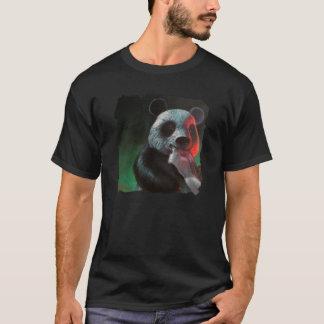Ik houd van Pancetta T Shirt
