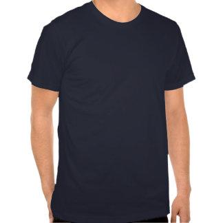 Ik MAAK TWEELINGEN, wat ben uw grootmacht? T-shirt