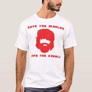 Ik redde Marley T Shirt