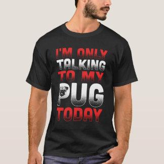Dieren t-shirts