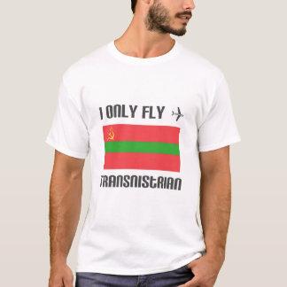 ik vlieg… slechts transnistrian t shirt