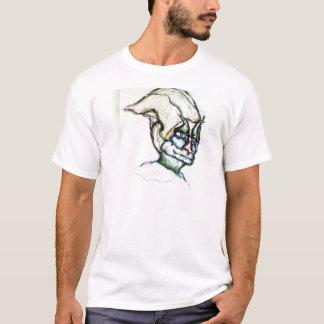 Ik wens dit u wist hoeveel liefde van I u T Shirt
