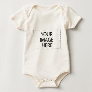 ik wil enkel wijn drink luister aan Waylon Jenning Baby Shirt
