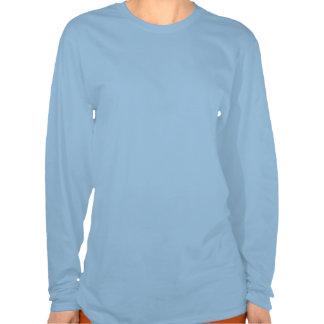 Ik wil Marokkaans zijn Shirts