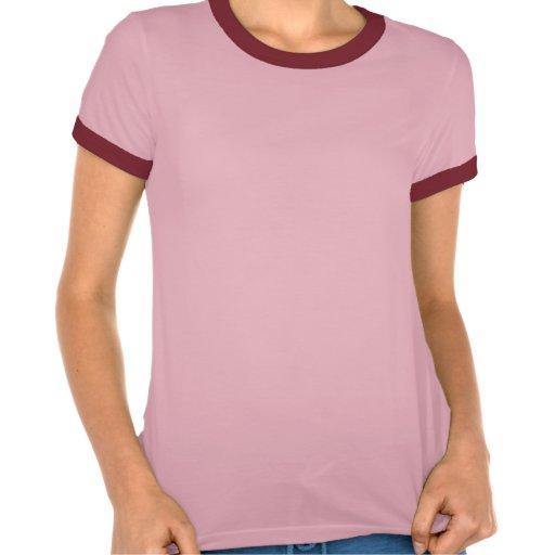 Ik wil Marokkaans zijn T Shirts