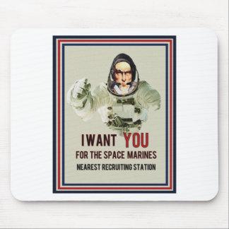 Ik wil U Muismat