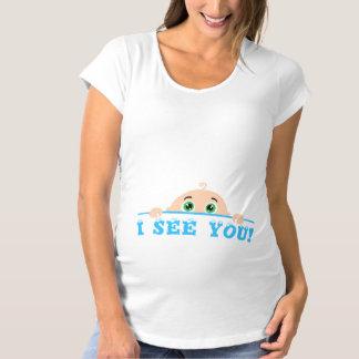 Ik zie u zwangerschapskleding