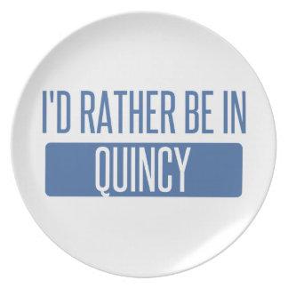 Ik zou eerder in doctorandus in de letteren Quincy Bord