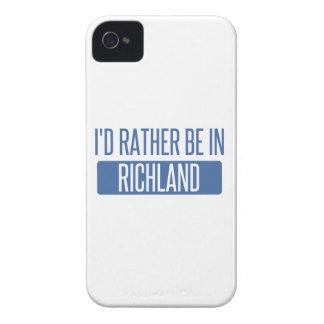 Ik zou eerder in Richmond CA zijn iPhone 4 Hoesje