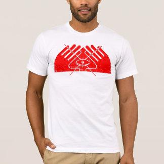Illuminati1 T Shirt