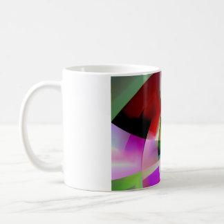 Illusies 2 koffiemok