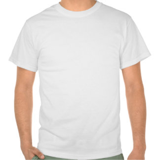 I'M DUTCH!, What's your excuse? Tshirts