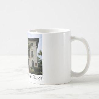 IMG_0022, Postkantoor Fernandina Florida Koffiemok
